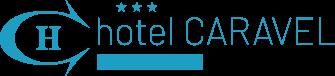 Hotel Caravel Misano